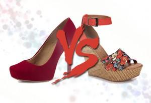Escolhendo-bem-seus-sapatos